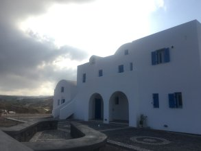 Artemis Village