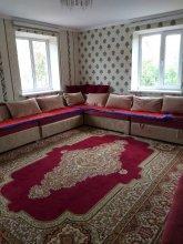 Мини-отель «Фатима»