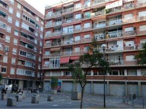 Room 018 Barcelona