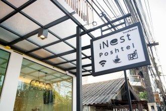 iNest Poshtel - Hostel