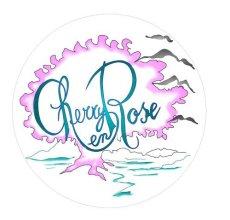 B&B Cherry En Rose