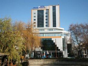 Merian Palace Hotel