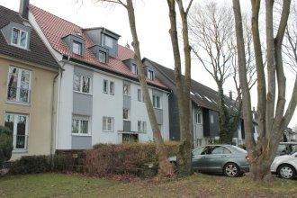 KLN Apartments