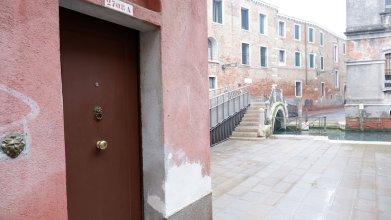 Venice Suite Dorsoduro