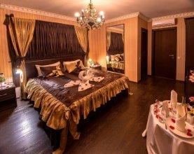 Мини-Отель Фортуна