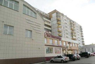 Мини-отель Цимус