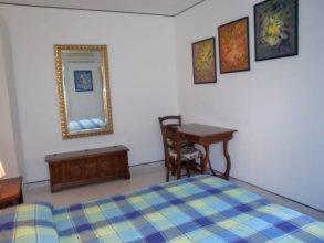 Grimaldi Apartments - Hermitage