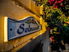 Selmunett – Malta Homestay