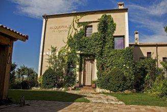 Alqueria de Segovia - Guest House