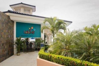 Azul Ixtapa Resort - Все включено