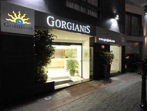 GORGIANIS