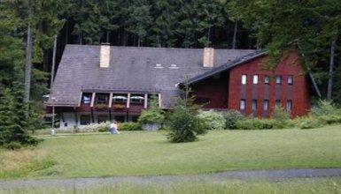Horska Chata Koliba