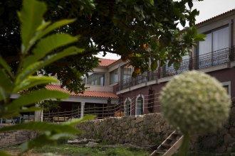 Quinta de VillaSete