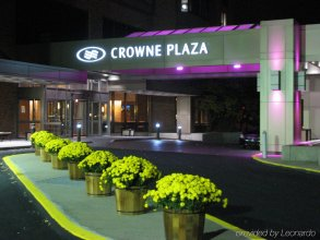 Crowne Plaza Gatineau-Ottawa, an IHG Hotel