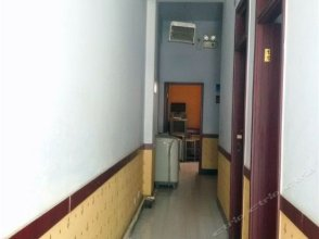 Xinmeng Hostel