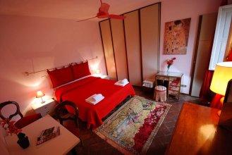 Residenza Brasca