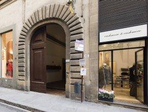 Vigna Nuova 1 Keys Of Italy