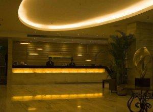 Home Inn Zhang Jiang He Mei