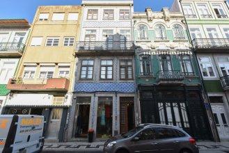 Live Porto & Douro - Rosário