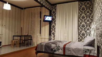 DeLuxe Apartment Vavilova