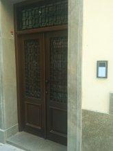 B-Suites Puerta Real