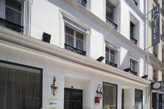 Hôtel Madeleine Haussmann