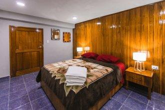 Suite Studio Serviced Apartments