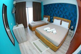 Ocean Saranda Hotel