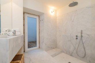 Charming 1 Bedroom Apartment Near Bairro Alto