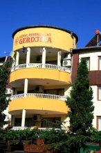 Hotel Gerdjika