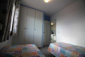 Apartamento 2166 - Rocmar 1 4-C