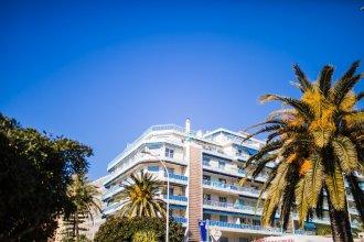 Bleu Rivage AP4006 by Riviera Holiday Homes