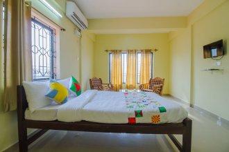 OYO 22002 Home Spacious Studio Uddo Beach
