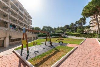 GoCosta Apartment Catalonia 6