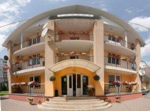 Отель «Галант»