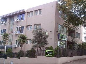 Apartments on Flemington