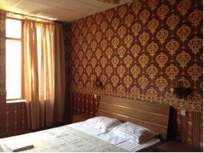 Guest Rooms Markiz
