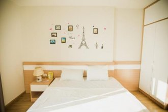 Green Bay Hotel