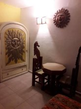 Cancun Guest House 3 Near Ado bus Terminal and 25 min Fromto Airport by Shuttle