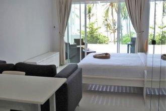 Coconut Bay Club Suite 303