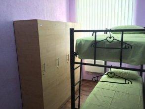 Hostel Na Mira