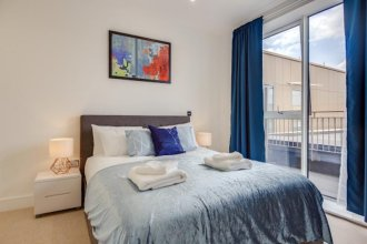 Premium Hounslow Studio Apartments