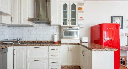 107707-Apartment in Fuengirola