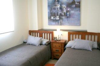 Linnea Sol Apartments - Marholidays