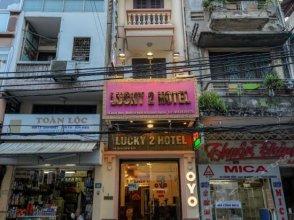 Lucky 2 Hotel