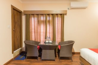 Hotel Everest Regency by OYO Rooms