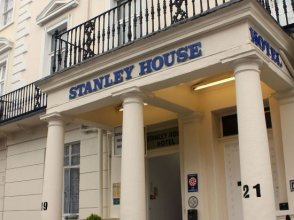 Stanley House
