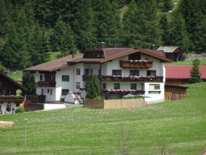 Gasteheim Schmiedhof