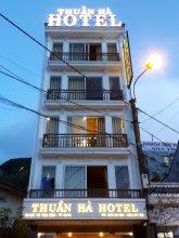 Thuan Ha Hotel Sapa