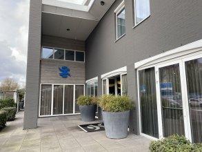 Wellnesshotel Zuiver Amsterdam